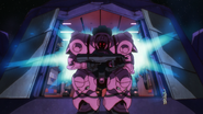 G-Reco Movie II Hecate