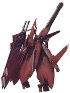 GNW-20000⁄J-rear