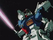 GP01Fb beam saber