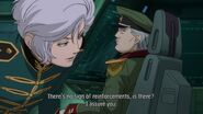 GundamUC vol2b(2)