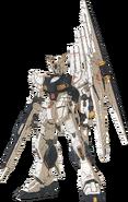 Rx 93 nu gundam ver ka by hes6789 da1ilzq-fullview
