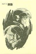 Â-Gundam 299
