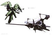 Gundam-0080-mecha-neue-ziel-dendrobium-orchis