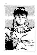Gundam 0083 Novel RAW V2 213