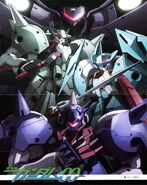 Gundam 00 Second Season Novel RAW V4 005