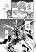 Gundam SEED DESTINY - The Edge v5 033