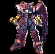 OZ-13MS Gundam Epyon (Gundam Versus)