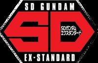 SDGundamEXStandard-Logo