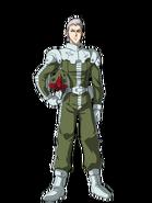 SD Gundam G Generation Genesis Character Sprite 0112