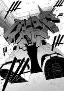 Gundam Twilight Axis v01 RAW 0074