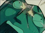 Gundamep08h