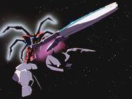 Gundams-AkLWn9X