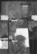 Mobile Suit Gundam SEED Astray Novel RAW v2 009