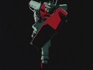 0083 GM C Space