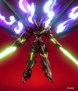 Astray No-Name (Episode 13) 08