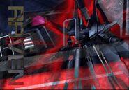 G-Saviour CG Game 019