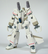 Guncarriershiro
