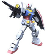 Gundam-battle-operation-next