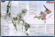 Gundam AGE Unknown Soldiers Chp. 7