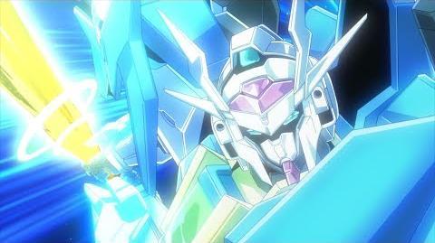 Gundam Build Divers-Episode 25 A New World(EN,TW,KR,FR,IT sub)