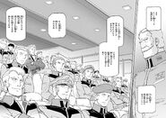 Gundam MSV-R Shinn Matsunaga RAW v05 05 047-048