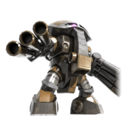 MSM-04G Juaggu BO2