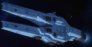 Vlcsnap-darwin-class