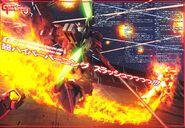 Beginning Gundam8b