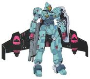 Cams-02-commander