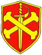 Crossbonevanguard
