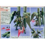 Gundam-hguc-1144-nz-666-kshatriya-repaired