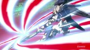 Gundam 00 Diver Ace (Ep 13) 05