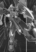 OZX-GU04PX Gundam Pollux (Ch 01) 03
