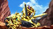 PFF-X7 Core Gundam (Ep 01) 04