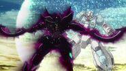 Seravee Gundam Scheherazade (Episode 05) 03