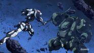 ASW-G-11 Gundam Gusion (Episode 13) 04