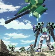 GN-0000DVR-S Gundam 00 Sky (Ep 23) 02