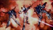 Gundam-Musou-Opening-Scene