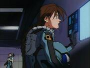 GundamWep23f