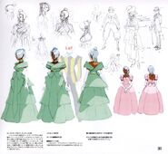 Loran-design3-turn-a-artbook