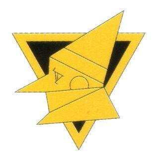 Alternate Emblem