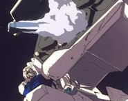 Rx78gp03 p07 DChainMine-Warhead 0083-OVA episode13