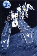 Gundam-mkii-launching