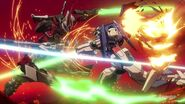 Gundam 00 Diver Ace (Ep 13) 08