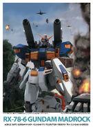 Gundam 366