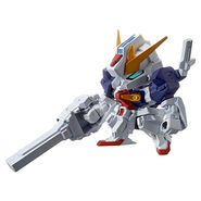 Gundam TR-6 Haze'n-thley II Next