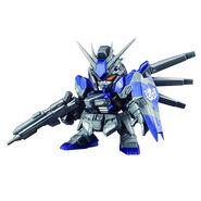 Hi-v Gundam Next SP