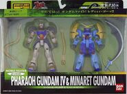 MSiA gf4-001ne gf13-052nt p01 Asian