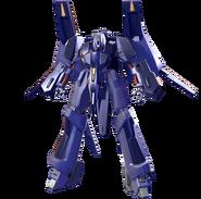 PMX-000 Messala (Gundam Versus)