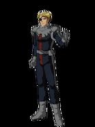 SD Gundam G Generation Genesis Character Sprite 0086